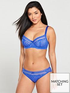 dorina-curves-maureen-hipster-briefs-blue