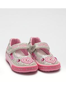 lelli-kelly-lelli-kelly-ava-baby-dolly-embellished-shoe