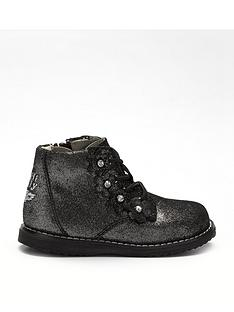 lelli-kelly-girls-aya-lace-up-boots-black-glitter