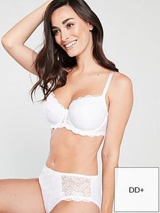 dorina-curves-philippa-t-shirt-bra-white