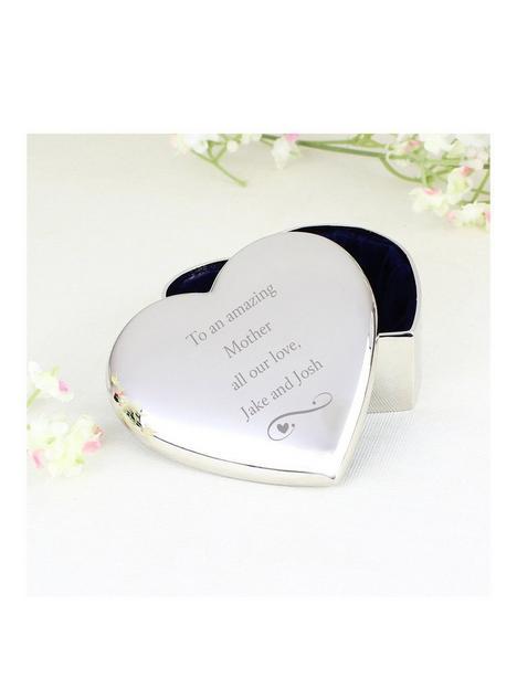 the-personalised-memento-company-personalised-heart-trinket-box