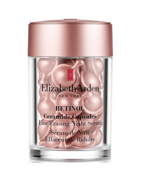 elizabeth-arden-elizabeth-arden-retinol-ceramide-capsules-line-erasing-night-serum-30