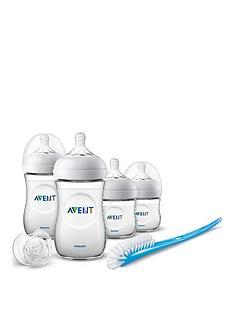 avent-philips-avent-natural-newborn-starter-set