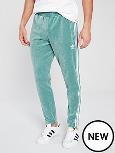 adidas-originals-cozy-velour-pants