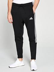 first look unique design incredible prices Adidas | Jogging bottoms | Sportswear | Men | www ...