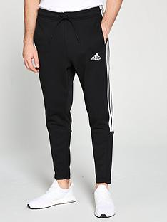 adidas-3s-tiro-track-pants-black