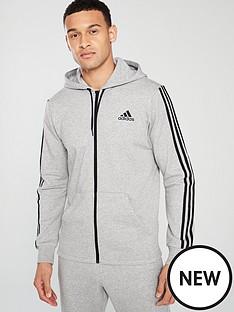 adidas-3s-full-zip-hoody