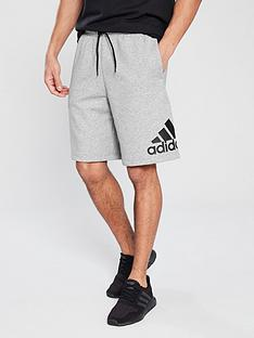 adidas-nbspmust-have-bos-shorts-mediumnbspgrey-heather
