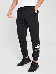 adidas-must-have-bos-pant