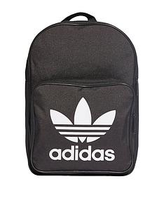 adidas-originals-adidas-originals-trefoil-classic-backpack