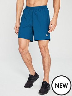 adidas-own-the-run-7-inch-2-in-1-running-shorts-teal