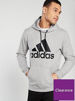 adidas-must-have-overhead-hoodienbsp--black