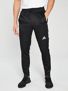adidas-team-issue-track-pants