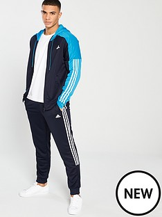 adidas-game-time-tracksuit-ink