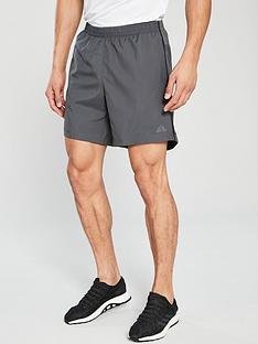 adidas-own-the-run-7-inch-running-shorts-grey