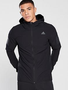 adidas-response-running-jacket-black
