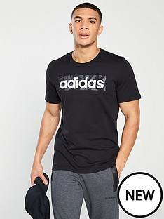adidas-linear-all-over-print-box-t-shirt