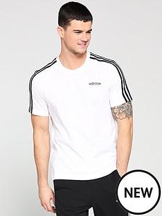 adidas-3s-t-shirt