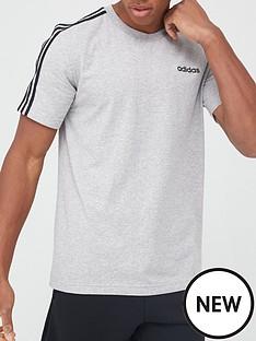 adidas-3s-t-shirt-medium-grey-heather