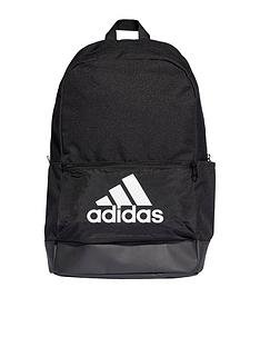 2254a7c107 Adidas | Bags & backpacks | Sports & leisure | www.littlewoods.com