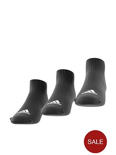 adidas-3s-3-pack-no-show-socks