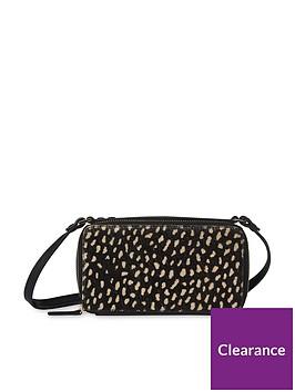 whistles-leather-clarence-animal-box-bag