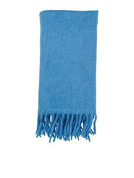 whistles-open-weave-blanket-scarf-pale-blue