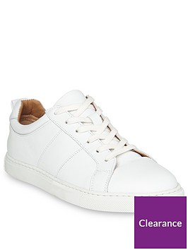 whistles-leather-koki-lace-up-trainer-white