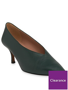 whistles-zurienbspleather-kitten-heel-shoe-green
