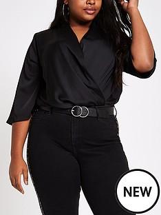 ri-plus-bodysuit-black