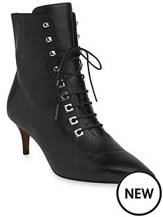 whistles-celeste-kitten-heel-lace-up-boots-blacknbsp