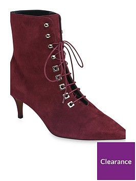 whistles-whistles-celeste-suede-kitten-heel-lace-up-boot