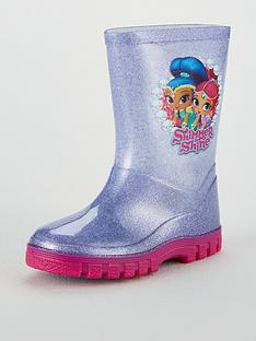 shimmer-and-shine-shimmer-shine-wellie