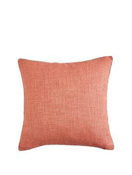 ideal-home-genoa-cushion