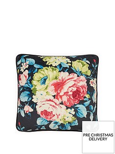 laurence-llewelyn-bowen-bouquet-cushion