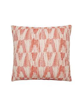 ideal-home-mayan-cushion