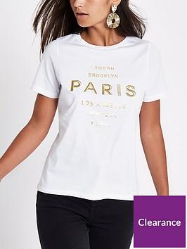 ri-petite-ri-petite-paris-embroidered-t--shirt-white