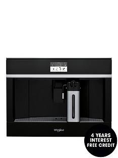 whirlpool-w11cm145-45cm-built-in-coffee-machine-black
