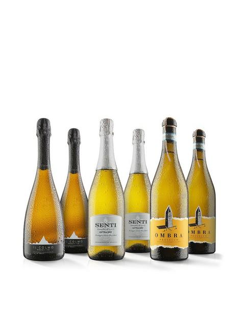 virgin-wines-6-bottles-of-prosecco-case-75cl