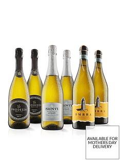 virgin-wines-6-bottles-of-prosecco-case