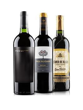 virgin-wines-best-of-spain-trio