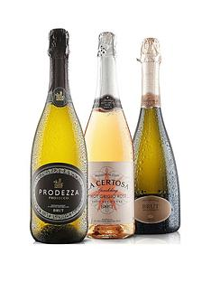 virgin-wines-fizz-trio-including-prosecco