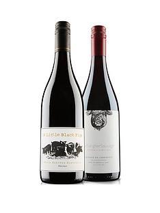 virgin-wines-red-duo-set