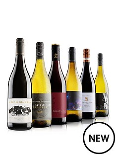 virgin-wines-boutique-6-pack-whitesreds-mix