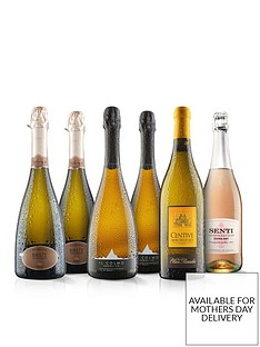 virgin-wines-italian-6-pack-fizz-selection-including-prosecco