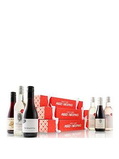 virgin-wines-virgin-wines-6-mixed-wine-christmas-crackers