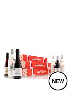 virgin-wines-virgin-wines-6-mixed-wine-christmas-crackers