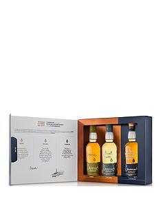 virgin-wines-whisky-trio-gift-pack