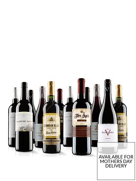 virgin-wines-top-12-selling-red-selection