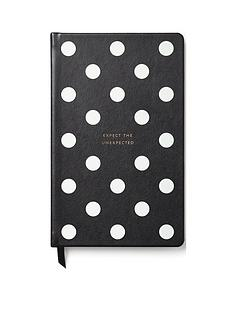 kate-spade-new-york-kate-spade-expect-the-unexpected-pregnancy-journal